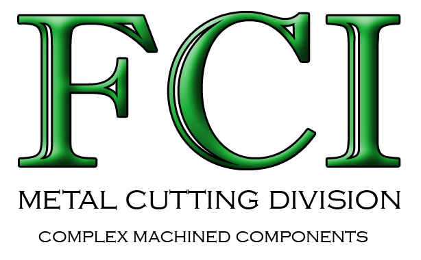 FCI Metal Cutting2